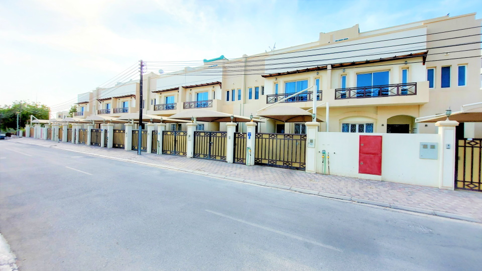 """You are currently viewing Orchid Villa <br><span class=""""headlin"""">Madinat Qaboos, Muscat, Oman</span><br><span class=""""headlin2"""">Category: 4 Br Villa – For Rent</span>"""